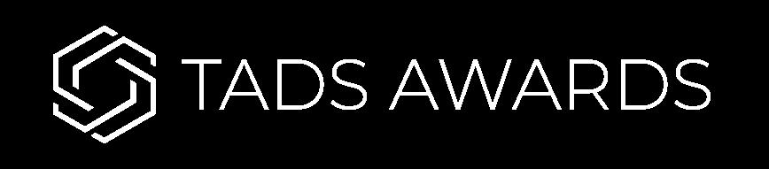 TADS Awards - 2021 Japan