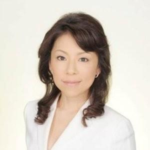 Sachiko Ohshige
