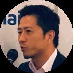 Mitsuhiro Sonobe