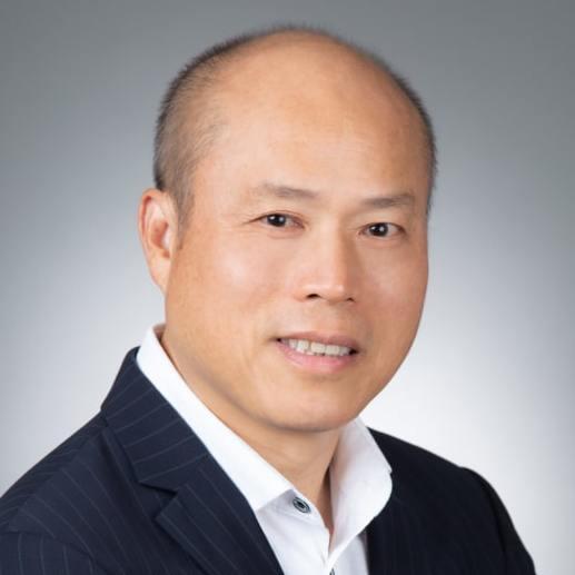 Spencer Li