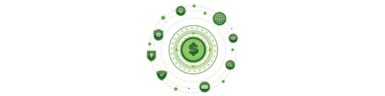 金融新契機-證券型代幣發行(STO)機會與挑戰