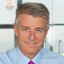 Nick Cowan