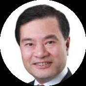 Dr. George Lam